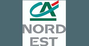 ca-nord-esy
