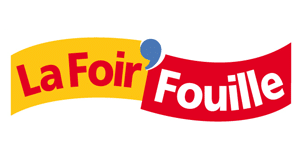 foir-fouille