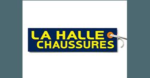 la-halle-aux-chaussures