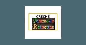 pomme-de-reinette