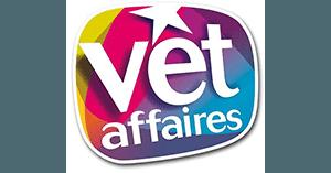 vet-affaire
