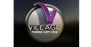 village-hotel-with-vibes