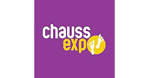 chauss-expo