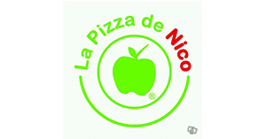 pizza-nico