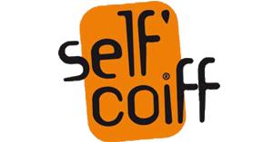 self-coiff