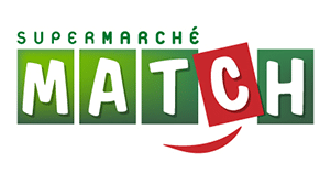 supermarché-match