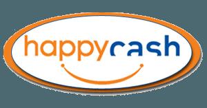 happy-cash