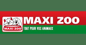 maxi-zoo-ok